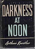 Image of Darkness At Noon