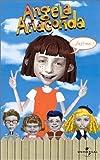 echange, troc Angela Anaconda - Vol.1 : C'est moi [VHS]
