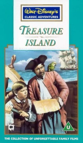 treasure-island-1950-vhs