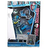 Frankie Stein Picture Day Monster High Doll