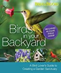 Birds in Your Backyard: A Bird Lover'...