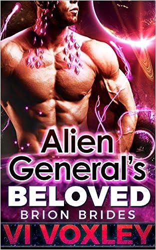 99¢ – Alien General's Beloved