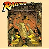 Raiders Of The Lost Ark (1981 Film) ~ London Symphony Orchestra