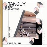 echange, troc Max-Henri de Larminat, Yves Tanguy, Centre national d'art et de culture Georges-Pompidou (France). Atelier des enfants, Musée  - Jour de lenteur : Yves Tanguy