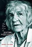 The Nine Lives of Naomi Mitchison