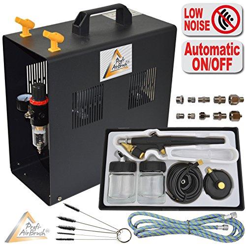 kit-de-aerografo-compresor-airbrush-compresor-de-dos-cilindros-duo-power-ii-c-con-carcasa-protectora