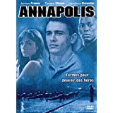Annapolispar James Franco