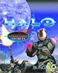 """ Halo"" Sybex's Official Strategies a..."