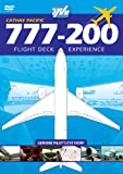 ITVV: Boeing 777-200 [DVD]