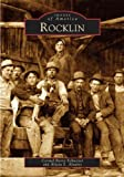 img - for Rocklin (CA) (Images of America) by Carmel Barry-Schweyer (2005-06-06) book / textbook / text book