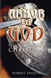 img - for Armor of God book / textbook / text book