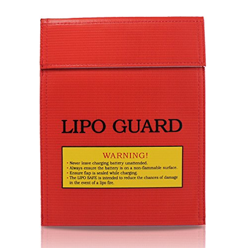 psmgoodsr-lipo-battery-guard-sac-fireproof-protection-securite-chargeur-sac-sack-1823cm-red