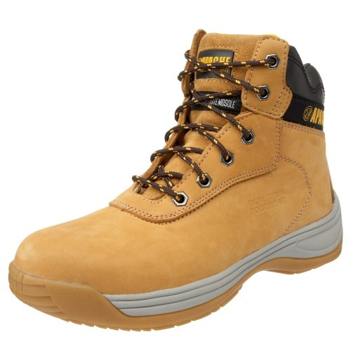Apache AP314SM Wheat 6 UK Wide