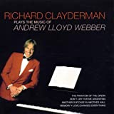 Richard Clayderman Plays the Music of Andrew Lloyd-Webber