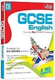 Letts GCSE English (PC CD)