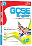 Letts GCSE English (PC CD)
