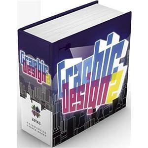 eBook Cover für  Graphic Design 2 Design Cube Series