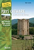En pays Cathare : A la découverte des châteaux