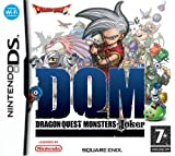 Dragonquest Monster Joker