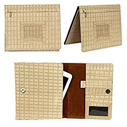 D.rD Pouch For Apple iPad 3 AT&T