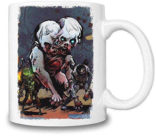 yaiba-ninja-gaiden-z-ugly-zombie-tazza-coffee-mug-ceramic-coffee-tea-beverage-kitchen-mugs-by-slick-