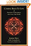 Coming Back to Life: Practices to Rec...