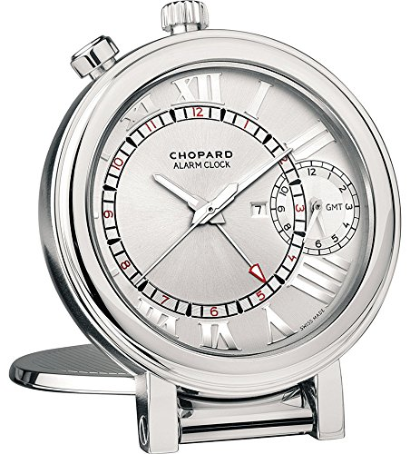 chopard-1963-quartz-movement-travel-alarm-clock