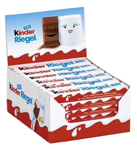 Kinder-Maxi-Lait-Maxi-Pack
