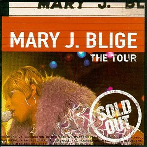 Ain't really love by mary j. Blige | song | free music, listen now.