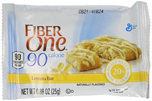 fiber-one-90-calorie-bar-lemon-bar-38-count-value-box-lemon-bar-38-count-box