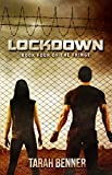 Lockdown (The Fringe Book 4)