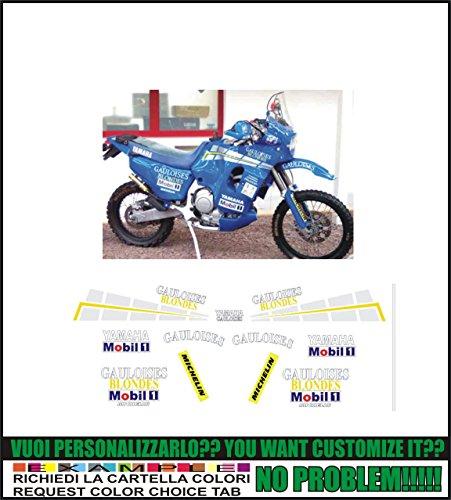 kit-adesivi-decal-stickers-yamaha-xtz-750-super-tenere-replica-gauloises-paris-dakar-possibilita-di-