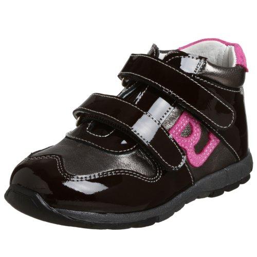 Destroy Junior Toddler 68616 High Top Spirit Sneaker