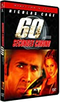 60 secondes chrono [Director's Cut]