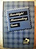 Searchlight Homemaking Guide