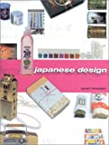 img - for Japanese Design book / textbook / text book