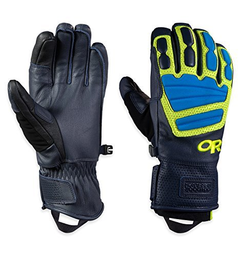 outdoor-research-mens-mute-sensor-gloves-night-lemongrass-hydro-medium-by-outdoor-research