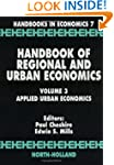 Handbook of Regional and Urban Econom...