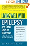 Living Well With Epilepsy And Other S...