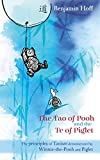 img - for The Tao of Pooh & the Te of Piglet (Wisdom of Pooh) book / textbook / text book