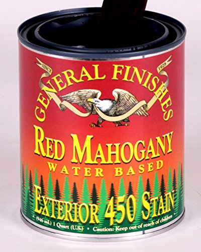 general-finishes-water-based-exterior-450-stain-red-mahogany-quart