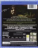 Image de Il cacciatore [Blu-ray] [Import italien]