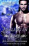 Falling in Time