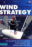 img - for Wind Strategy book / textbook / text book