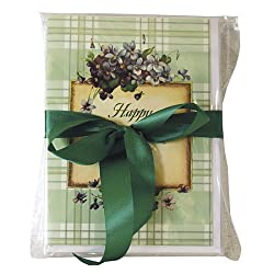 St Patrick's Day - 12-Piece Special Value Card Set