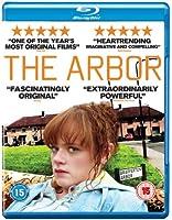 Arbor [Blu-ray] [Import anglais]