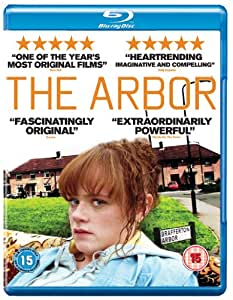 The Arbor [Blu-ray]