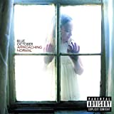 "Jump Rope (Album Version)von ""Blue October"""