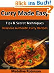 Curry Made Easy: Tips & Secret Techni...