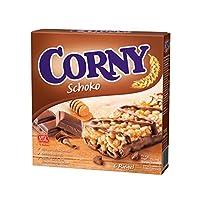 Corny Müsli-Riegel